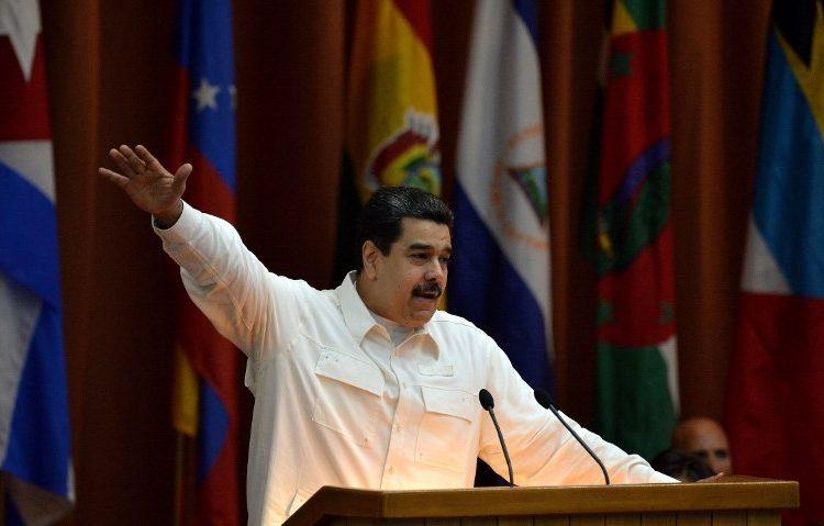 Brasil también responde a Caracas: expulsa a mayor diplomático venezolano