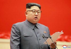 """Sanciones de la ONU son un """"acto de guerra"""": Corea del Norte"""