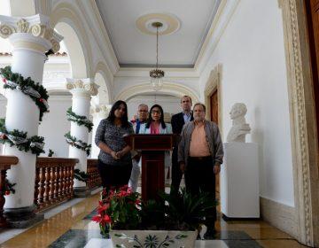 Venezuela libera a 36 presos políticos en víspera de Navidad