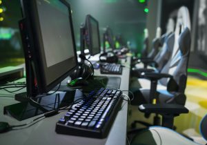Una broma entre gamers causa la muerte de una persona