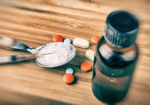 Disminuye esperanza de vida en EE.UU. por crisis de drogas