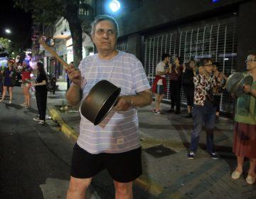 ¿Qué dice la ley de pensiones que ha enfurecido a Argentina?