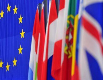 """El """"botón nuclear"""" que la Unión Europea activó contra Polonia"""