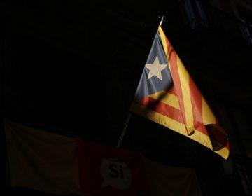 Los catalanes vuelven a las urnas tras la fallida secesión