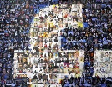 Hackers norcoreanos apuntan a Facebook