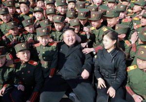 ¿Quiénes son los hijos de Kim Jong Un? ¿Tiene un heredero?