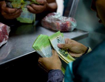 Gobierno de Venezuela propone un nuevo sistema cambiario