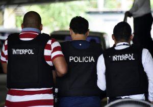 ¿A qué se enfrentará Borge en México tras su extradición?