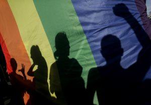 Corte Interamericana reconoce derechos de matrimonios homosexuales
