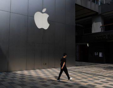 """Investigan a Apple por """"obsolescencia programada"""""""