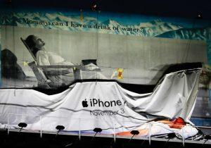 ¿Por qué Apple va a frenar la producción del iPhone X?