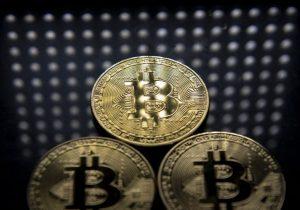 No todo es bitcoin: 4 criptomonedas a seguir en 2018