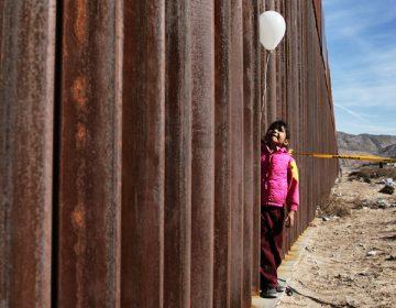 """""""Dreamers"""" por muro: la moneda de cambio de Trump"""