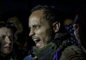 """Operativo contra """"el más buscado"""" en Venezuela deja muertos y heridos"""