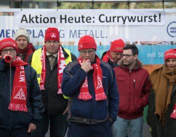 ¿Una semana laboral de 28 horas? la pugna en Alemania