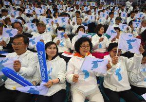 6 curiosidades sobre la participación de Corea del Norte en los Juegos Olímpicos