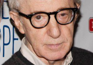 El pasado golpea a Woody Allen: actores lo rechazan por acusaciones de abuso sexual a su hija