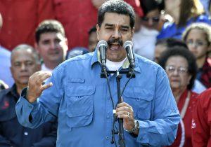 ¿Por qué es importante que Venezuela adelante sus elecciones presidenciales?