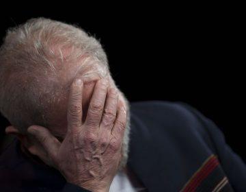 Lula da Silva pierde apelación y ahora enfrenta hasta 12 años de prisión