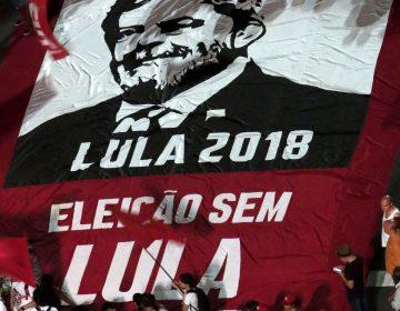 Tras condena, ¿cuáles son las opciones para Lula?