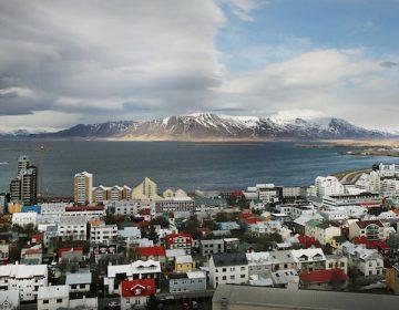 Islandia, el primer país en aprobar una ley de igualdad salarial