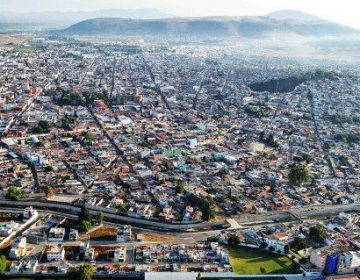 Tulancingo, la ciudad con más inflación: Inegi