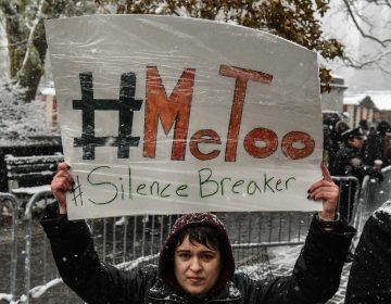 Actrices, escritoras y directoras lanzan plan para frenar el acoso en Hollywood