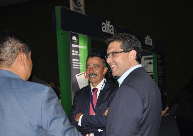 Ganaría independiente Senaduría por Aguascalientes: Ríos Piter