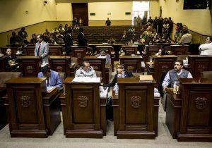 Avanzan independientes hacia Congreso local