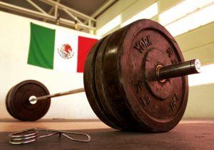 ¿Qué deporte paga mejor a sus entrenadores en Aguascalientes?
