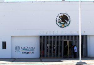 Reinciden 12.5% de ex convictos de El Llano