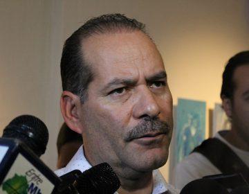 Daña imagen de Aguascalientes inseguridad en estados vecinos