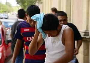 Costaron quejas por tortura cese a mandos policiacos