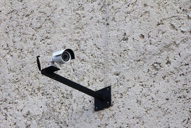 Vigilarán Calvillo con 180 cámaras
