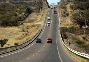Ratifica EUA advertencia de viaje a Aguascalientes