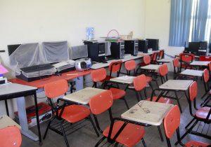 Proyecta IEA 7 nuevas escuelas en el oriente
