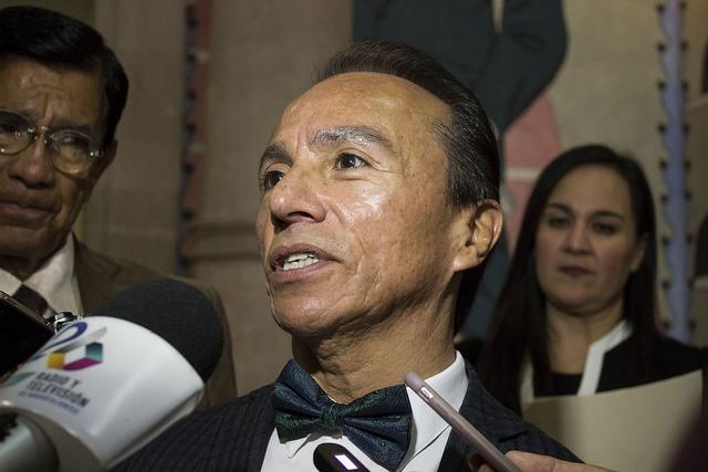 Esperan 62 trasplante de riñón en Aguascalientes