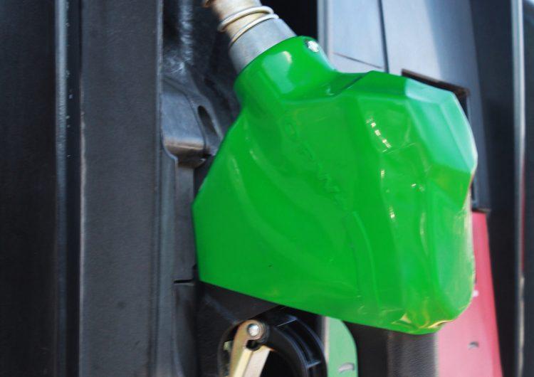 Aplicó Pemex nuevo gasolinazo en Aguascalientes