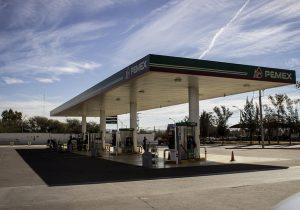 Pega a Aguascalientes 'gasolinazo' de hasta 4.8%