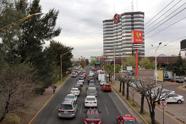 Foto: Hugo Gómez