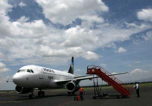 Piden alemanes vuelo Aguascalientes-Atlanta