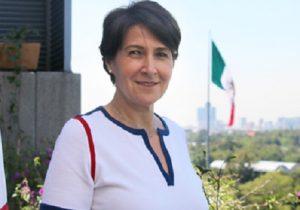 Ampliaría Francia inversiones en Aguascalientes
