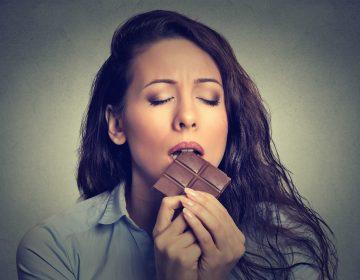 ¿Tentación irresistible por los carbohidratos? Unas neuronas son las culpables