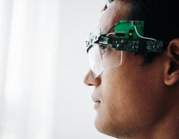 ¿Cómo protegerse de los fallos en los microprocesadores?