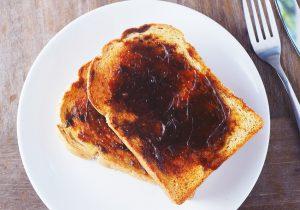 ¿Comida a partir de excremento? La NASA lo prepara para sus astronautas
