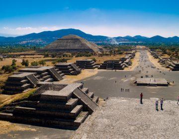 Por años estuvimos equivocados: estudio revela el verdadero significado de Teotihuacan