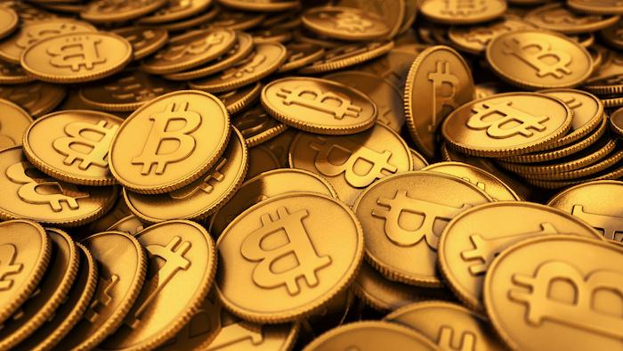 ¿El bitcoin es una burbuja como los tulipanes holandeses?