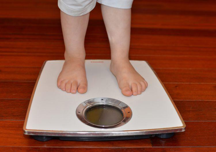 Genes, la sociedad o sus padres: ¿cuáles son las causas de la obesidad infantil?