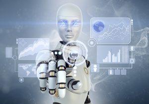La inteligencia artificial tiene trabajo para ti