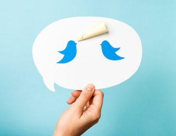Septiembre fue el mes que más entristeció a los tuiteros mexicanos